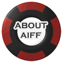 Learn more about AIFF.