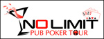 No Limit Pub Poker Tour Website